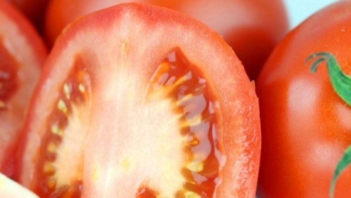 Alimentos que causam oxalato de calcio