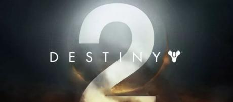 5 Reasons Why Destiny 2 Should Get VR Support - uploadvr.com