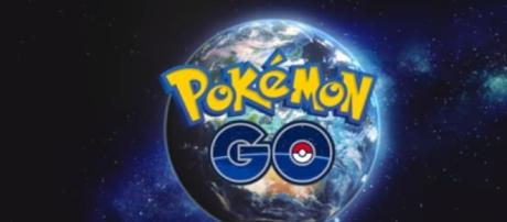 Gen 3 Pokemon is likely coming this summer in the next big update for 'Pokemon Go.' PokemonGo/YouTube