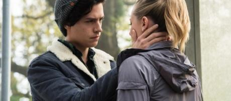 Here's What's Gonna Happen In Riverdale Season 2 - The CW