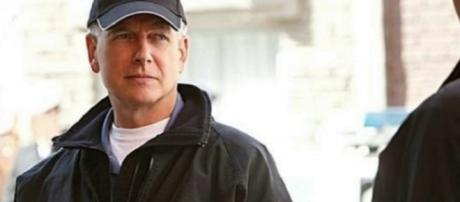 "Mark Harmon in ""NCIS"" Season 15 - Image via YouTube/TV Release Date"