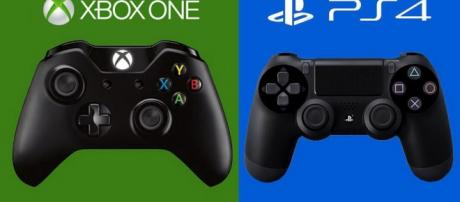 Microsoft Says Xbox One Is Ready For PS4 Cross-Play, Sony Responds - fraghero.com
