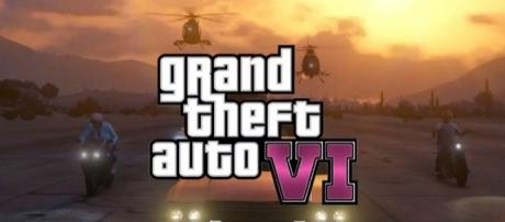 """While Rockstar continue to remain tight-lipped about """"GTA 6"""" launch, reports claim it is nowhere close to launching -- EndermanLetsPlay/YouTube"""