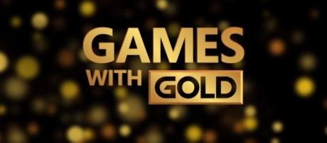 Xbox Games with Gold September 2017 free games list predictions- Xbox/YouTube screenshot