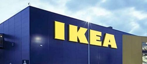 Assunzioni Ikea: nuove offerte di lavoro - perlavorare.com