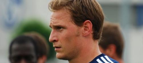 Benedikt Höwedes: nuovo acquisto della Juventus