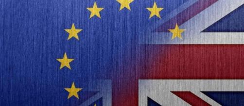 Brexit e le sue conseguenze (via eurocomunicazione.com)