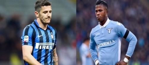 Calciomercato Inter; via Jovetic, ecco Keita