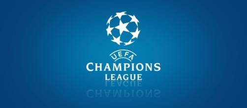 Calendario Champions League 2017/2018 - SSC Napoli - sscnapoli.it
