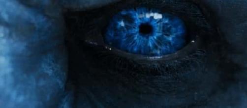Cinco acontecimentos do último episódio da sétima temporada.