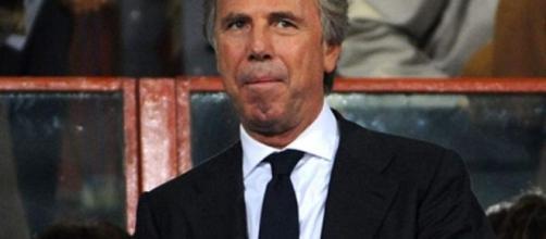 Closing Genoa, spunta la data per la cessione del club