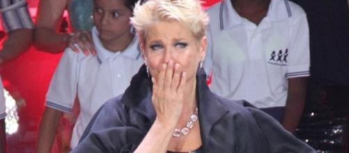 Crianças carentes não poderão mais contar com o apoio da 'Fundação Xuxa Meneghel'