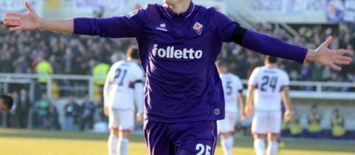 Fiorentina-Sampdoria: ecco pronostico, diretta TV, orario e probabili formazioni