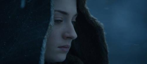 Game of Thrones: 'Juego de tronos' 7x07: 'El dragón y el lobo ... - elpais.com