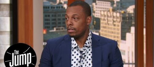 Image via Youtube channel: ESPN #PaulPierce