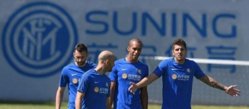 Inter, fissato l'obiettivo primario degli ultimi giorni di calciomercato   inter.it