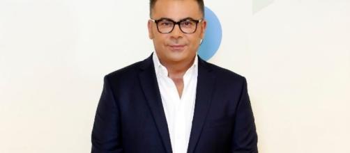 Jorge Javier Vázquez y su relación con Telecinco.