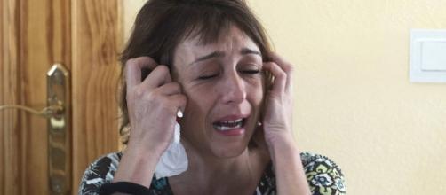La juez da un ultimátum a Juana Rivas para que entregue a sus hijos.