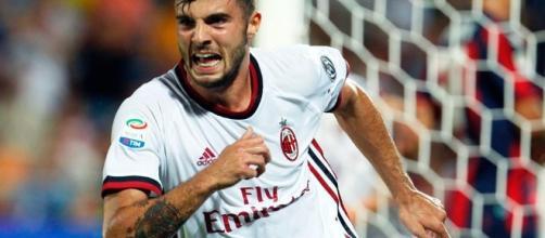 Milan in Europa League: Shkendija sconfitto anche al ritorno con ... - itasportpress.it