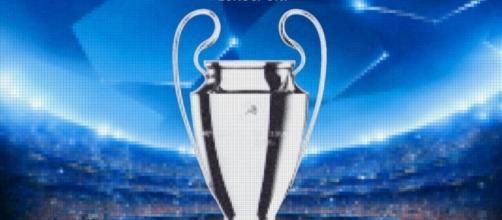 Ottavi di Champions League: le possibili avversarie, squadra per ... - eurosport.com