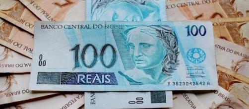 Para clientes Estilo, até 100 reais estarão disponíveis