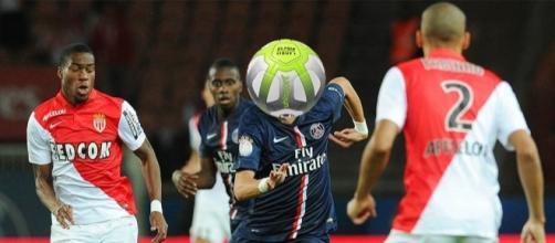 Pastore vers Monaco ? (Photo : sport24.lefigaro.fr)
