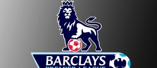 Premier League Archives - Pio Deportes - piodeportes.com