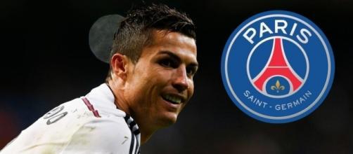 Real Madrid : Ronaldo réclame un joueur du PSG à Pérez !