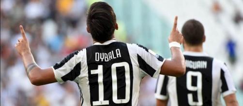 Serie A, 2^giornata: formazioni e pronostici Genoa-Juventus