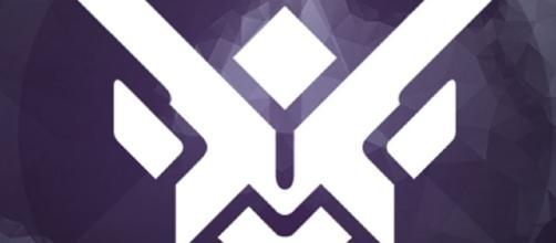 Símbolo de Temporada en Overwatch (vía - thegamersports)