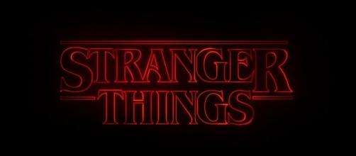 Stranger Things Season 3 Confirmed by Series Creators. screenshot/Netflix