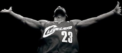 The Cleveland Cavaliers are still the best team in the Eastern Conference - image source: kiemy kiem/Flickr - flickr.com