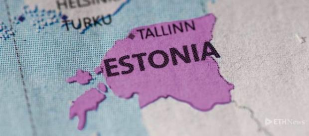 Estonia introduce la nuova moneta digitale