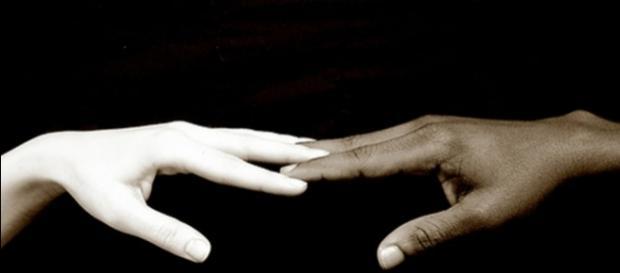 INTOLERANCIA Y MALOS ENTENDIDOS | El firmamento de Danstarwalker - blogspot.com
