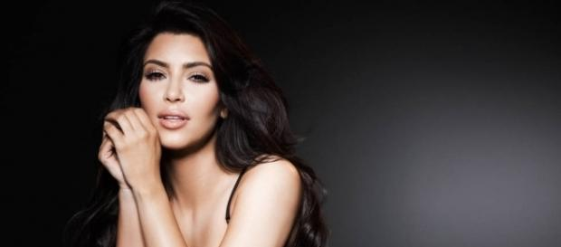 Kim Kardashian volverá a presumir su espectacular figura para 'Paper'
