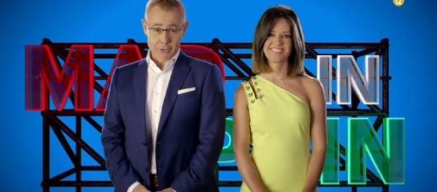 Mad in Spain, llega el domingo a Telecinco hablando de dietas - lavanguardia.com