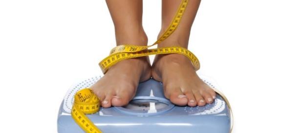 O segredo para emagrecer sem dieta? Pesar-se diariamente | VEJA.com - com.br