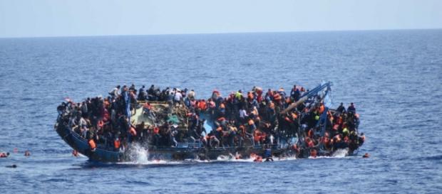 Ong e migranti, vi racconto lo strano caso di alcune navi libiche ... - formiche.net