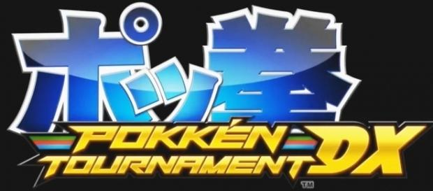 Pokkén Tournament DX coming to Nintendo Switch (via YouTube - GameplayOnly - Trailers & Gameplay)