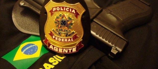 Polícia Federal identifica empresa ilícita chamada 'Brasil Trade'