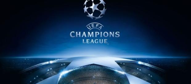Programación octavos de final UEFA Champions League febrero 2017 ... - publimetro.co