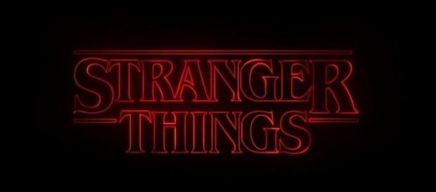 Stranger Things Season 3 Confirmed by Series Creators. screenshot/Netflix