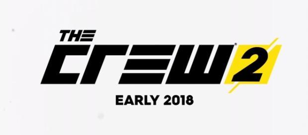 The Crew 2: E3 2017 Cinematic Announcement Trailer   Ubisoft [US] - Ubisoft US via Youtube