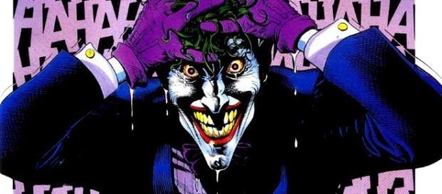 Warner Bros. mette in cantiere film sulle origini del Joker - postgenovaonline.com
