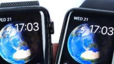 Apple Watch 3 will support 4G LTE; Aetna joins Apple to improve the device