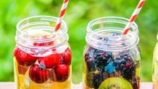 Best tips on how to detox your body
