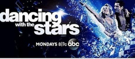 """""""Dancing with the Stars"""" returns on September 18 [Image: DWTS/YouTube screenshot]"""