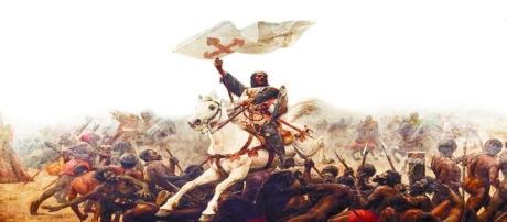 ¿Fue la Reconquista tal como nos la cuentan?