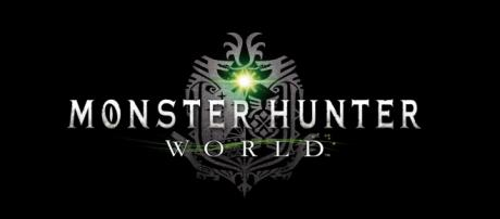 "More new quests will be released for ""Monster Hunter: World."" [Image via YouTube/Monster Hunter]"
