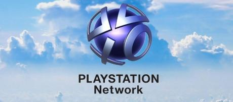 PS Network / Photo via downloadsource.fr, Flickr
